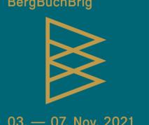 BergBuchBrig